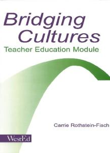 Bridging Cultures: Teacher Education Module