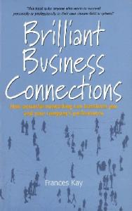 Brilliant Business Connections