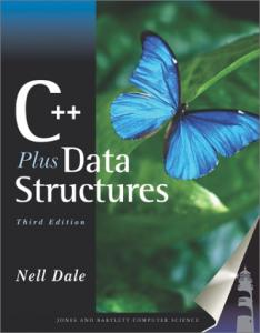 R S Salaria Data Structure Ebook Download