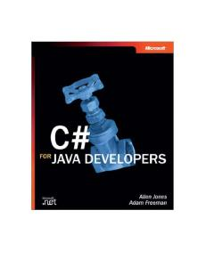 Professional Eclipse 3 For Java Developers Pdf