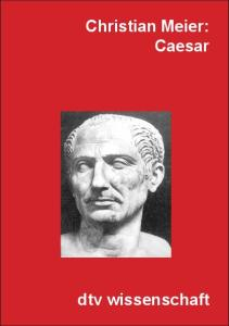 Caesar (German Edition)