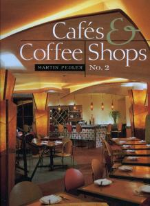Cafes & Coffee Shops 2