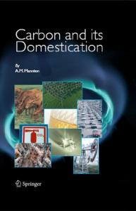 Carbon and Its Domestication
