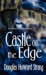 Castle on the Edge