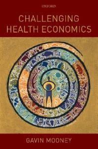Challenging Health Economics
