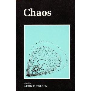Chaos (collection of general papers)