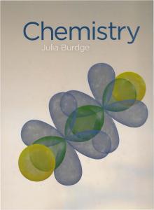 organotin chemistry davies alwyn g