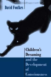 Childrens Dreaming