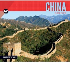 314f7ce21676 Reading China - PDF Free Download