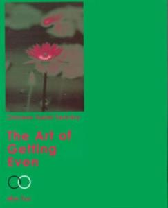 Chinese Taoist Sorcery: The Art of Getting Even