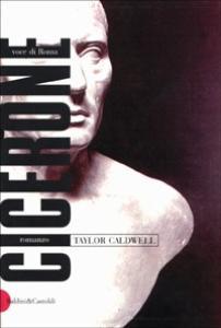 Cicerone voce di Roma