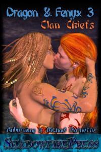 Clan Chiefs