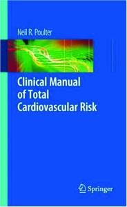 Clinical Manual of Total Cardiovascular Risk