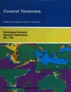 Coastal Tectonics