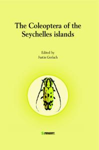 Coleoptera of the Seychelles Islands (Faunistica)