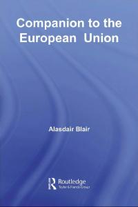 Companion to the European Union