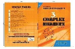 Complex Numbers (Success in Pure Mathematics)