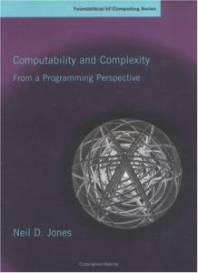 Computability and Complexity: From a Programming Perspective