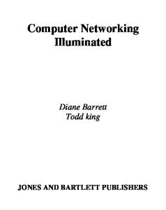 Computer Networking Illuminated