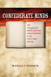 Confederate Industry: Manufacturers and Quartermasters in