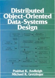 Contemporary Information Systems