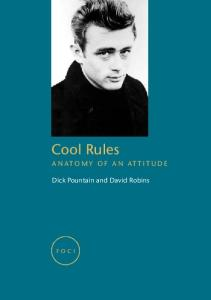 Cool Rules: Anatomy of an Attitude (FOCI)