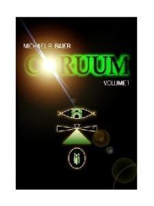 Coruum Vol 1