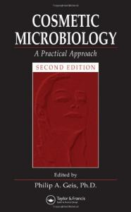 Schaums outline of microbiology second edition pdf free download fandeluxe Gallery