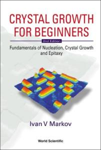 Crystal Growth for Beginners