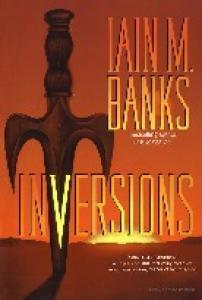 Culture 6 Inversions