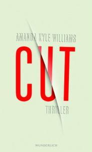 Cut. Thriller