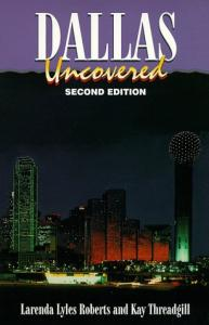 Dallas Uncovered