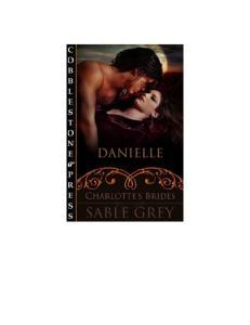 Danielle Steel - PDF Free Download