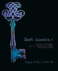 DARK SECRETS Legacy of Lies