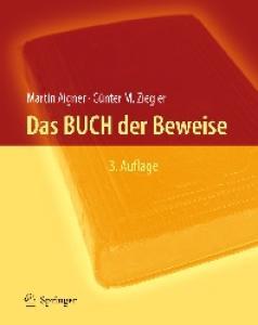 Das BUCH der Beweise (German Edition)