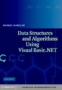 Data Structures Using Pascal - PDF Free Download