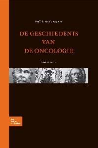Uitgeverij Dekker Amp Van De Vegt 1856 1989 Geschiedenis En