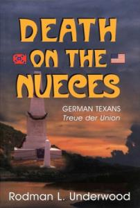 Death on the Nueces