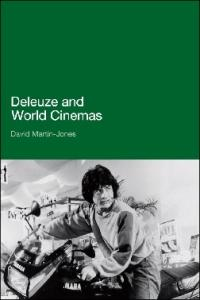 Deleuze and World Cinemas
