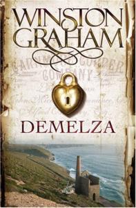 Demelza (The Poldark Saga)