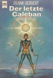 Der letzte Caleban
