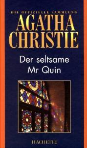 Der seltsame Mr. Quin