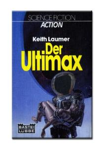 Der Ultimax