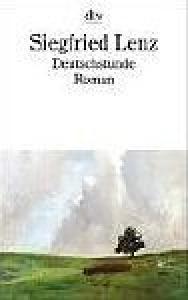 Deutschstunde. Roman