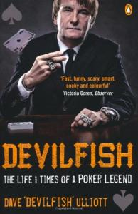 Devilfish: The Life and Times of a Poker Legend