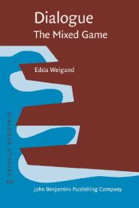 Dialogue: The Mixed Game