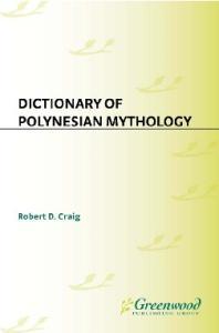 Handbook of Chinese Mythology (World Mythology) - PDF Free