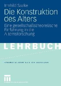 Auflage Erschinen 2000 Ausdauernd Wendehorst Bautechn Zahlentafeln 29