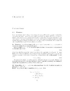 Differential Geometry in Physics
