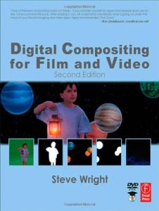 Digital Compositing for Film and Video - PDF Free Download